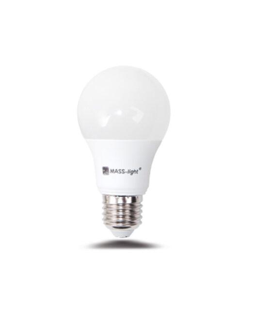Leuchtmittel LED E27 6W 500LM 4000K