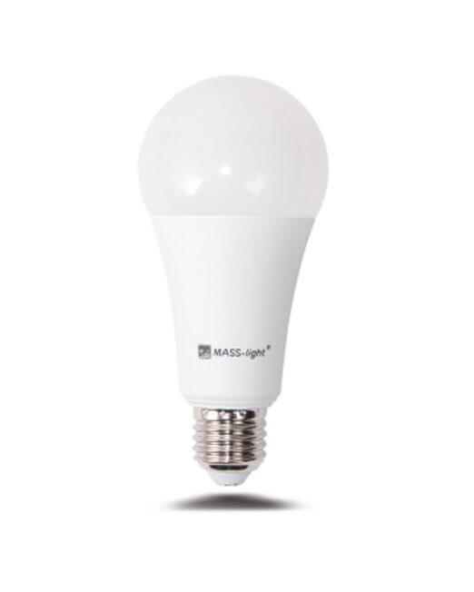 Leuchtmittel LED E27 12W 1100LM 4000K