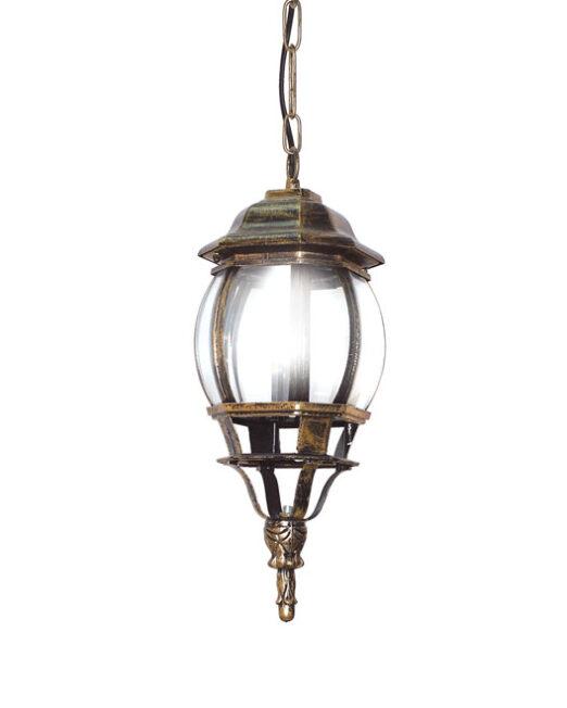 Gartenlampe 194-H BGD