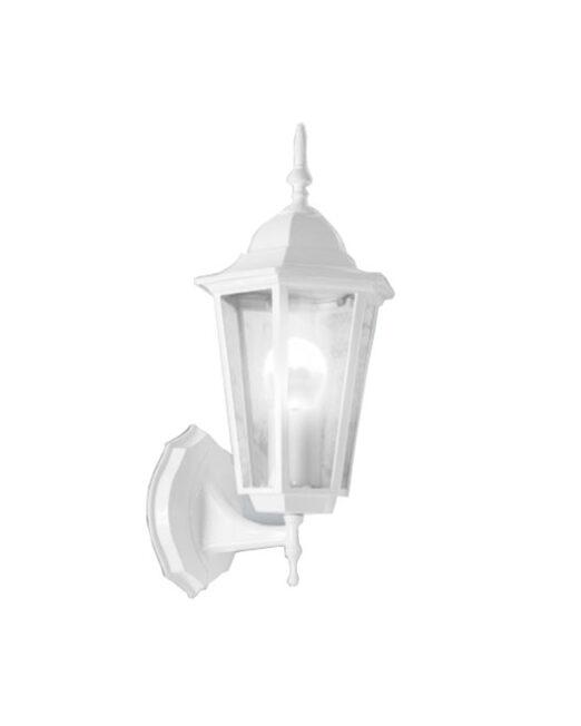 Gartenlampe 193-B WH