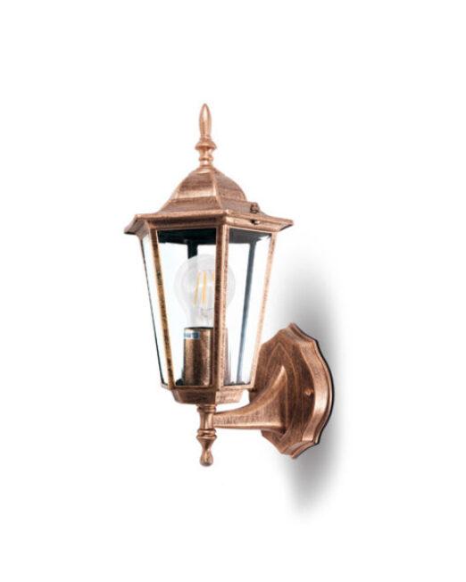 Gartenlampe 193-B BGD