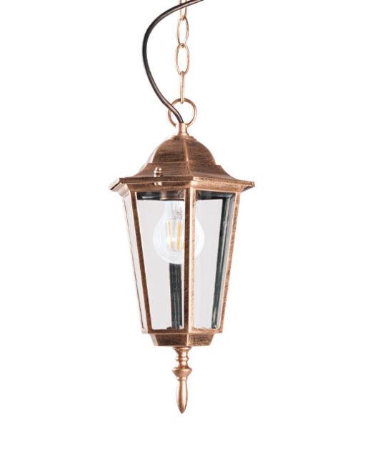 Gartenlampe 193-H BGD