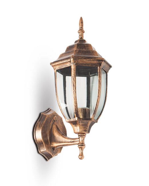 Gartenlampe 215-B BGD