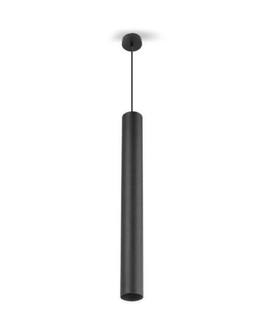 MEGAN ML6801-400- C GU10 BK