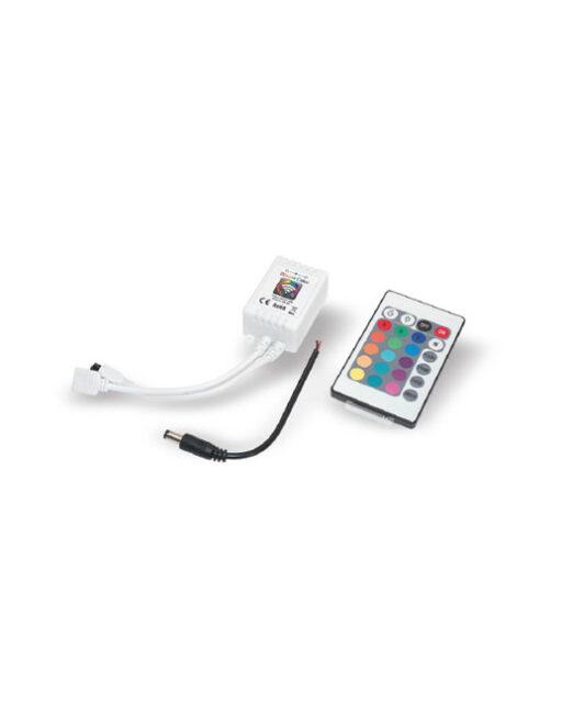 LED Band Controller FC-PB-WIFI 02