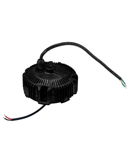 MW LED DRIVER HBG-160-48A