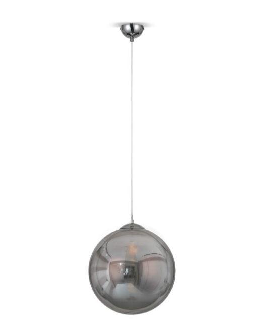 ARIZONA ML-2018044 1P FI400 SMOKE BALL