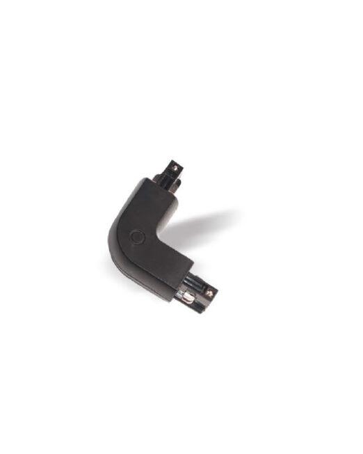 Stecker RS-R002C-L S BK