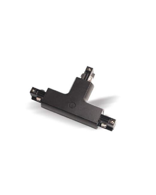 Stecker RS-R002C-T S BK