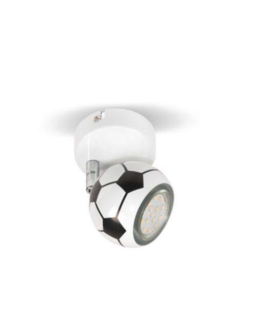 Fussball Kinderzimmer Lampe RH170508A- 1