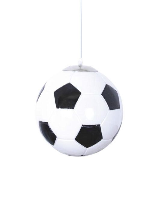 Fussball Kinderzimmer Lampe 0012-1