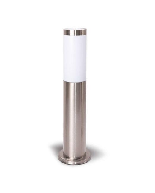 Gartenlampe ST-3054 H 450