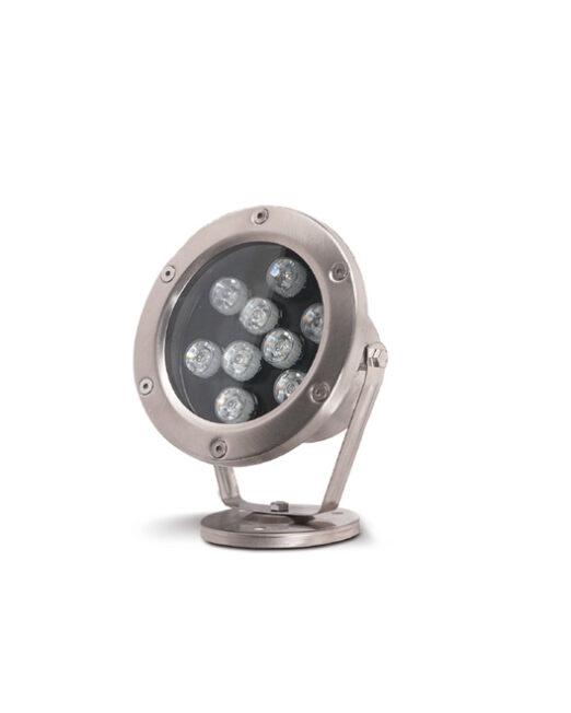 FOUNTAIN LIGHT PY SL-9002 4000K 9W IP68