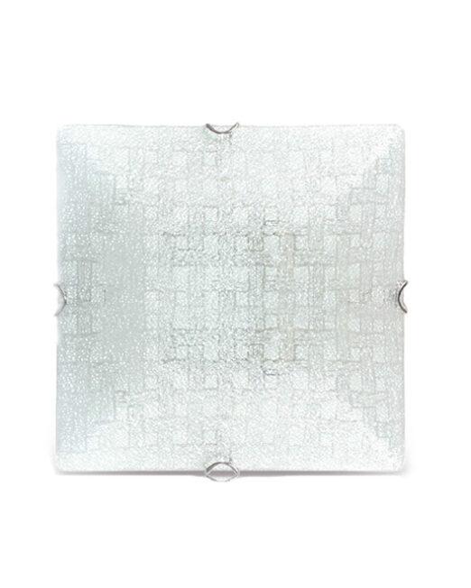 LUCIA ML-D14-RB0 03 300