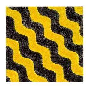 Teppich Norci