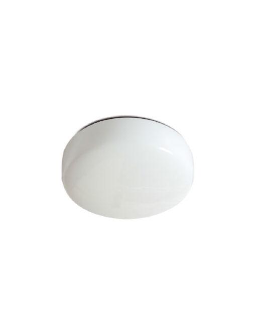 OPAL ML-310-1