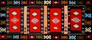 Teppich Orientelux