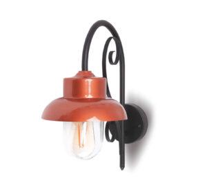 Gartenlampe ST-1506