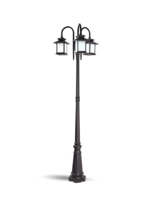 Gartenlampe ST 3316 H 2150