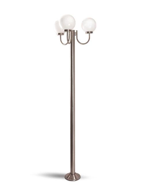 Gartenlampe ST-0126 H2100