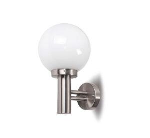 Gartenlampe ST-0112D
