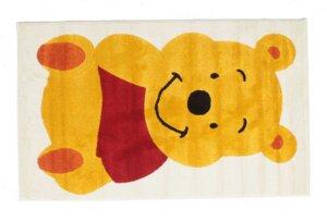 Teppich Winny Pooh
